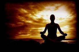 "Imagine ""Ce legaturi exista intre psihologie si spiritualitate si cum poti sa evoluezi prin ambele"""
