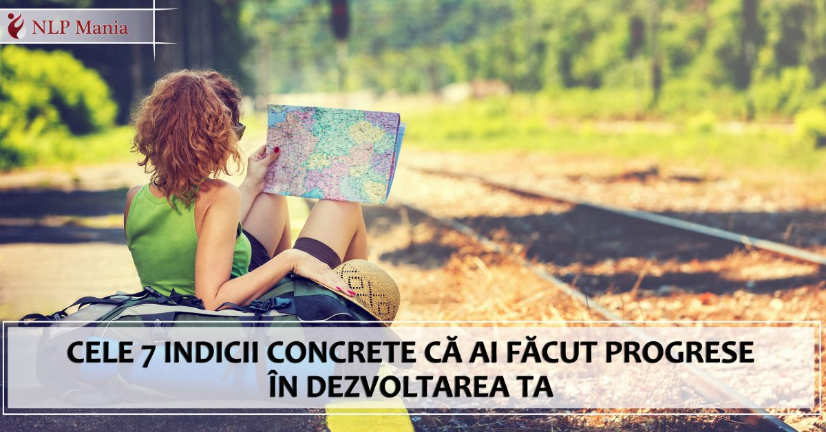 sa ai incredere in nimeni online dating