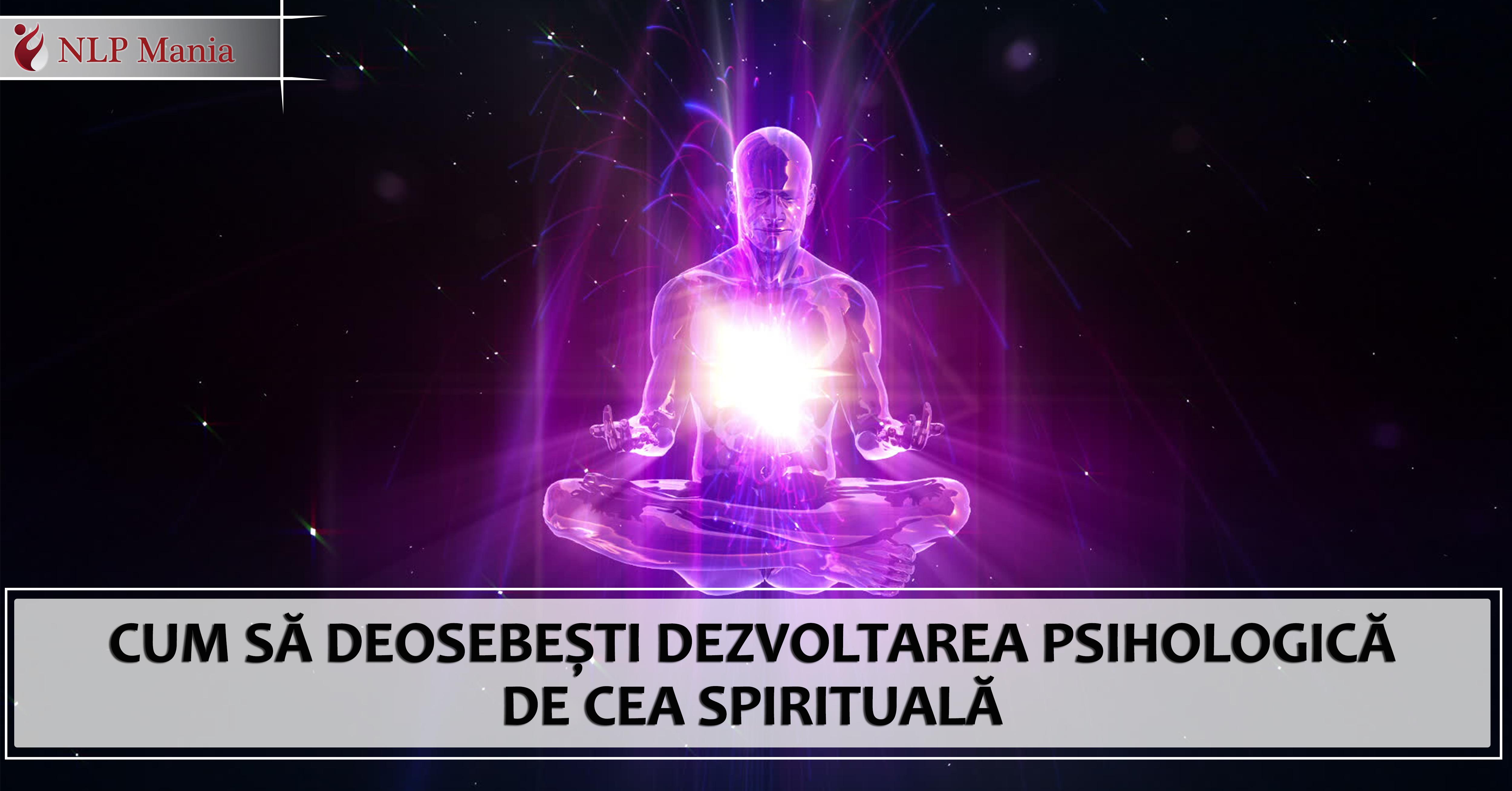 Imagini pentru manipularea spirituala